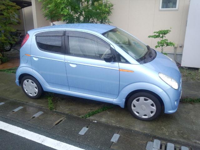 Subarur2